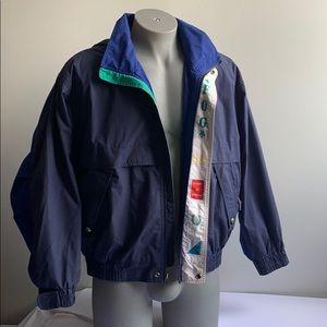 Vintage 90s London Fog Jacket